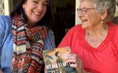 Anzac Heroine: 'My life as a secret WWII codebreaker'