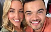 EXCLUSIVE: Guy Sebastian recorded a whole damn SONG for his wife Jules Sebastian for Mother's Day last year and the move cannot be beaten... or can it?