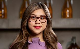 """""""A lot of contestants were crying:"""" MasterChef's YoYo Yang reveals what really happened behind the scenes of her emotional elimination"""