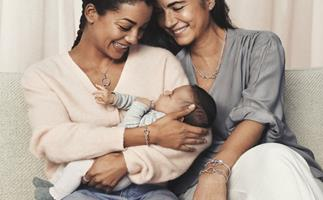 5 special ways we celebrate Mother's Day