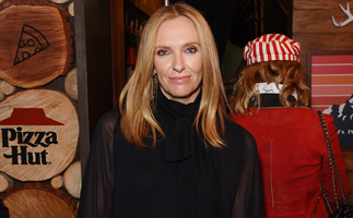 Aussie icon Toni Collette has signed on to star in HBO's spin on infamous true-crime doco The Staircase