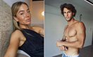 The cast of Netflix's new series Byron Baes has been leaked and the list includes some well-known reality stars