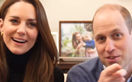 Prince William and Duchess Catherine just revealed the launch of their exciting new venture with the perfect video