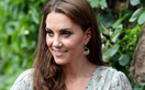 Duchess Catherine teases the very fast approaching release of her photography venture Hold Still featuring an iconic shot of the Royal herself