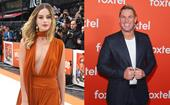 Shane Warne takes his infatuation with Margot Robbie to the next level