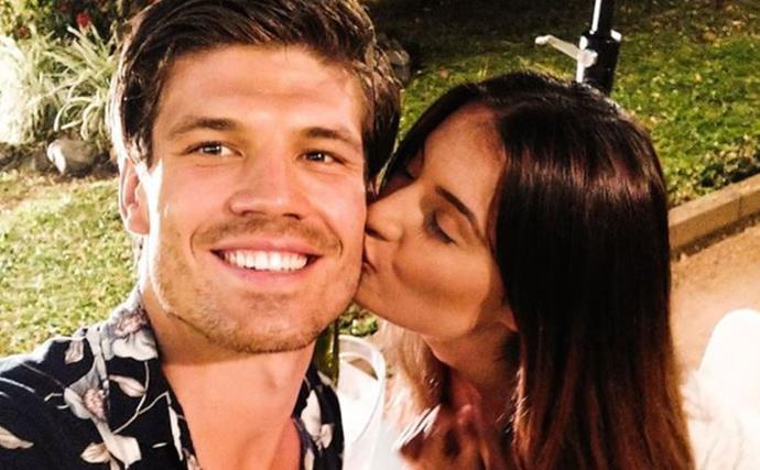 Calling all selfie masters, Budgy Smuggler enthusiasts and bikini wearers: Love Island Australia is taking applications for season 3