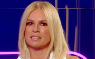 Sonia Kruger is inundated with work, but is it paying off?