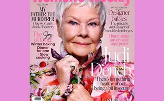 The Australian Women's Weekly June Issue Online Entry