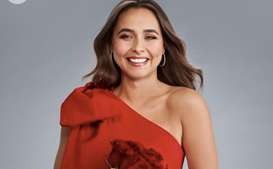 Brooke Blurton is officially our Bachelorette Australia for 2021, and the show is set for a welcome shake-up