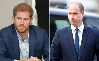 """Prince William and Prince Harry have shared scathing statements criticising the BBC's """"deceit"""" over their Panorama interview with Princess Diana"""
