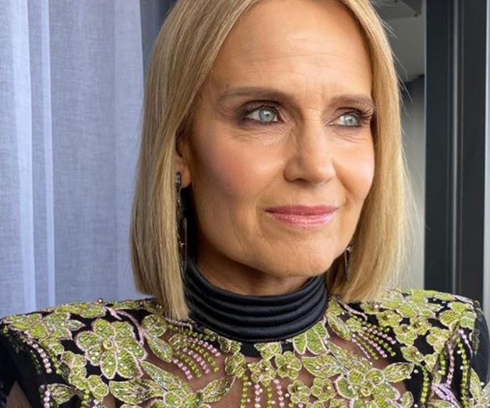 Shaynna Blaze knows a thing or two about love - we look at her relationship timeline in years gone by