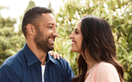 """""""You are my everything!"""" Zoe and Benji Marshall have welcomed their second child together, a beautiful baby girl"""