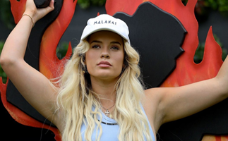 """""""I was sick of being manipulated"""": Big Brother's Tilly has hit out at angry fans in an emotional post"""