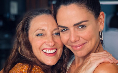 Georgie Parker's touching tribute to co-star Emily Weir is also a poignant reminder to Home And Away fans