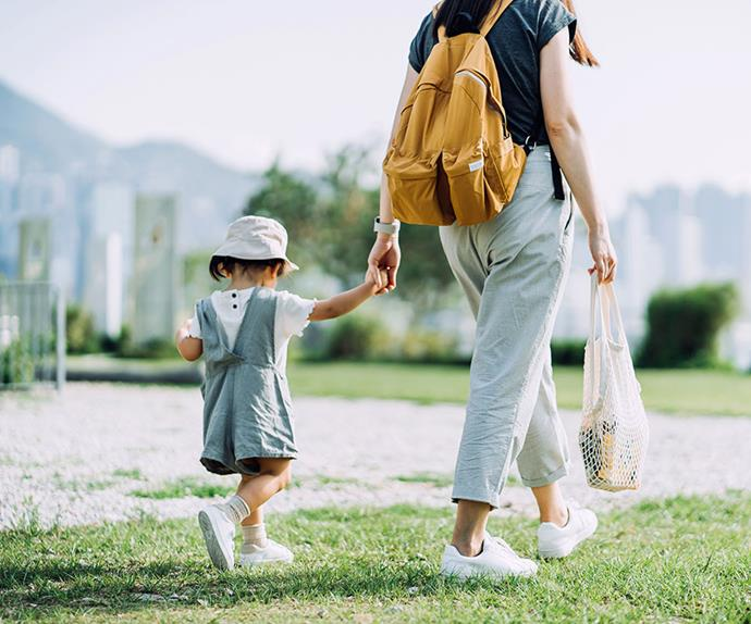 5 mums share the eco-products they're prepared to spend their money on