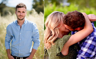 The latest Farmer Wants A Wife teaser introducing Farmer Matt may have just dropped a sneaky spoiler