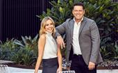 EXCLUSIVE: Karl Stefanovic & Allison Langdon get candid about their friendship, ratings pressure and their turbulent Today Show journey