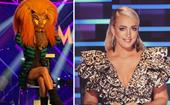 SPOILER ALERT: The first Masked Singer 2021 contestant may have just been leaked