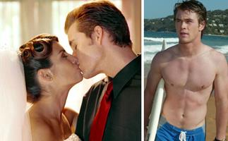 How long Home and Away has been on TV?