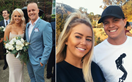 Inside Johnny Ruffo and Tahnee Sims' relationship and the unbreakable bond they've forged