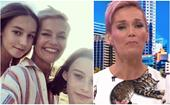 Jessica Rowe's BIG television comeback: Is she heading back to the morning shows?