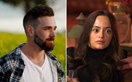 A secret girlfriend and a fake farm: Shock rumours surface about Farmer Wants A Wife 2021's Farmer Sam
