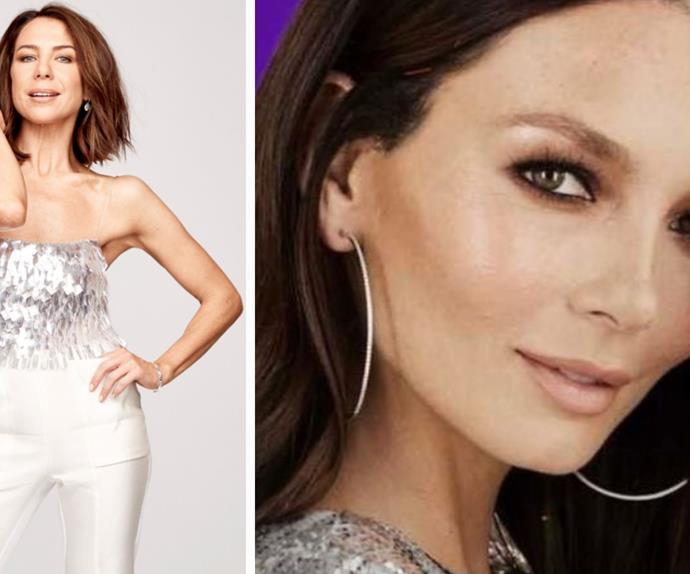 Australia's Got Talent faces massive blow as Sydney's Covid outbreak shuts down production