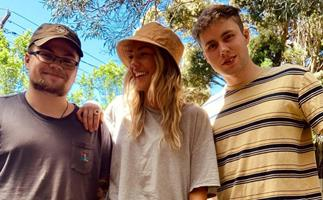 Sam Frost's confession about her 'funny' brothers will be VERY relatable for some