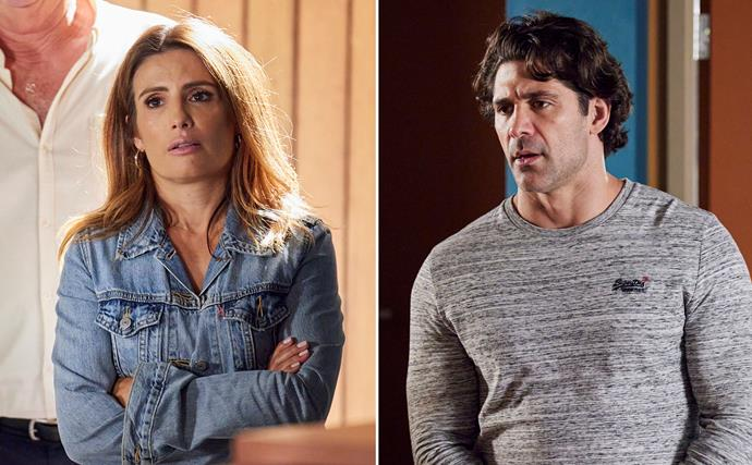 EXCLUSIVE: Home And Away's killer was caught, but only after making Leah a shocking offer