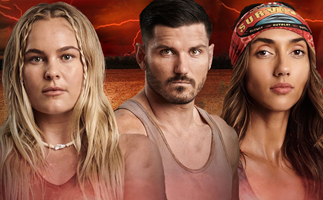 Meet the Australian Survivor cast for 2021: Who is in the running to win this year