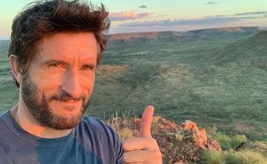 Where is Australian Survivor filmed? The show has finally returned to Australia in 2021