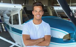 What is Bachelor Jimmy Nicholson's nationality, and why is it so significant for the show?