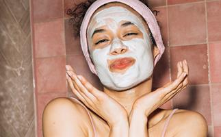These are our top 12 picks for ultimate at-home self care right now, so why not have a 'treat yourself' moment?