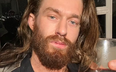Big Brother winner Chad Hurst shocks fans with a dramatic transformation – but something is amiss in this photo