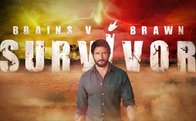 The tribe has spoken! Your definitive list of every single contestant eliminated from Survivor: Brains V Brawn
