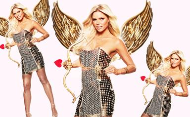 EXCLUSIVE: Love Island Australia is back! Sophie Monk spills casting details as the steamy show gears up for a new season