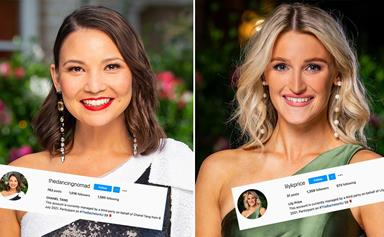 The one massive difference on the new season of The Bachelor that has fans talking