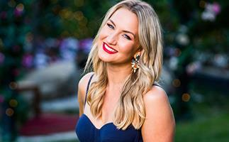What really happens on The Bachelor when cameras aren't rolling? Alisha spills all the details we don't see on TV