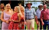 Which Farmer Wants A Wife Couples from 2021 are still together? A full investigation
