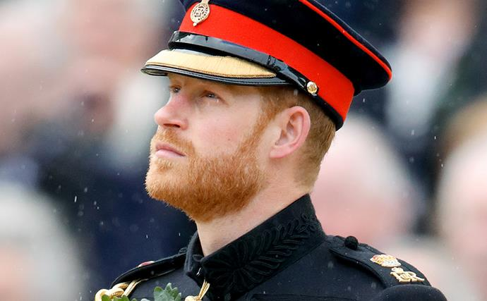 What Prince Harry's memoir could mean for his royal relationships after his Oprah tell-all caused so much fallout