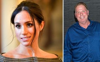 BREAKING: Meghan Markle's estranged brother joins the cast of Big Brother VIP in a huge twist