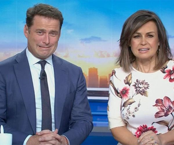 """""""She has nothing to lose now"""": Why Lisa Wilkinson's explosive new book has her former colleagues nervous"""