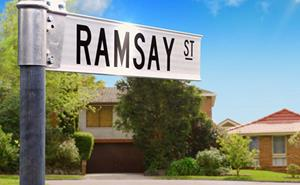 Goodbye to Ramsay Street: could this be the end of Neighbours?