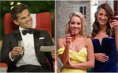 A four-night cocktail party and a hairdressing disaster: The biggest secrets from behind the scenes of The Bachelor