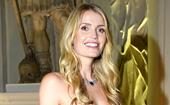 Princess Diana's niece Lady Kitty Spencer draws inspiration from other royals for her jaw-dropping wedding gowns - yes, there's more than one!