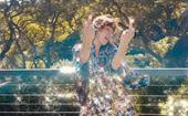 Lockdown milestones never looked so good! Inside Zoë Foster Blake's iso birthday extravaganza
