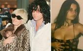 EXCLUSIVE: Inside Tiger Lily Hutchence's exciting wedding plans