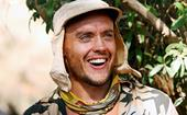 Joey's plans for a Survivor: All Stars return after being eliminated in the biggest Brains V Brawn blindside this season