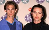 Nostalgic '90s Aussie music icon Darren Hayes exposes the bizarre PR pitch that landed in his in inbox