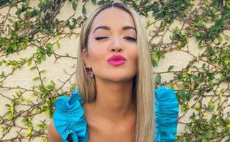 A definitive guide to Rita Ora's unexpected and complicated dating history